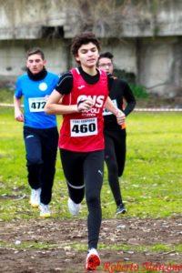 atletica-marcone-2