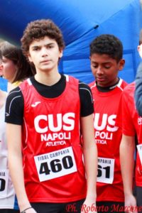 atletica-marcone-mboup