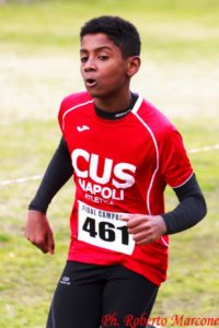 atletica-mboup-3