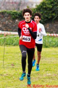 atletica-morelli-1