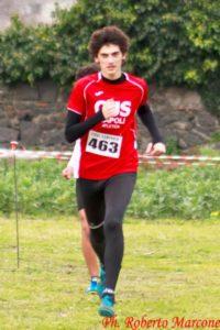 atletica-morelli-2