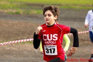 atletica-morelli-f-1