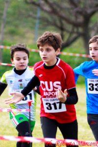 atletica-morelli-f-2
