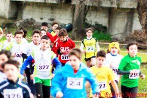 atletica-morelli-f-3