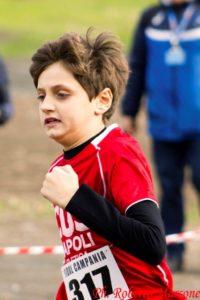 atletica-morelli-f-5