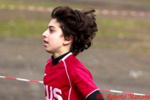 atletica-nuzzo-1