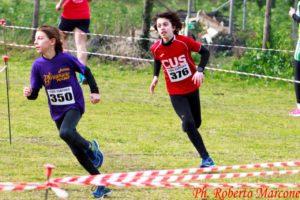 atletica-nuzzo-2