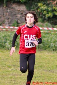 atletica-nuzzo-4