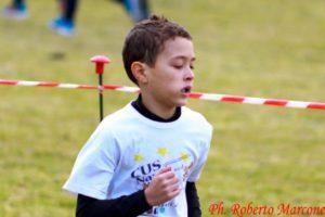 atletica-silvestro