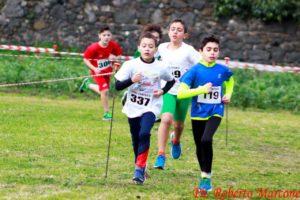 atletica-silvestro-dibonito