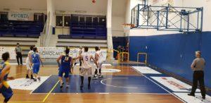 basket-prom-fortitudo-pozzuoli-vs-cus-napoli-1