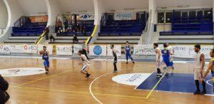 basket-prom-fortitudo-pozzuoli-vs-cus-napoli-2