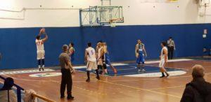 basket-prom-fortitudo-pozzuoli-vs-cus-napoli-3