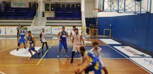 basket-prom-fortitudo-pozzuoli-vs-cus-napoli-4