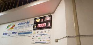 basket-prom-fortitudo-pozzuoli-vs-cus-napoli-5