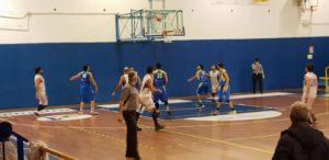 basket-prom-fortitudo-pozzuoli-vs-cus-napoli-6