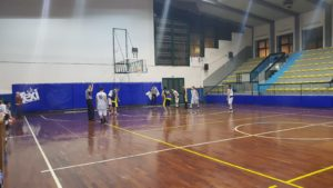 basket-prom-virtus-benevento-vs-cus-1