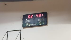 basket-prom-virtus-benevento-vs-cus-2