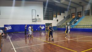 basket-prom-virtus-benevento-vs-cus-3