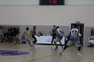 basket-promozione-10