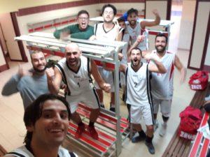 basket-promozione-11