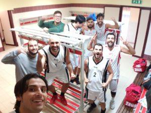 basket-promozione-6