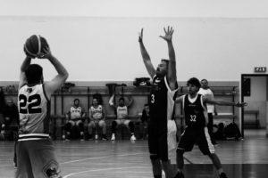 basket-promozione-8