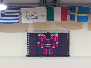 basket-u16-cus-vs-angel-dunk-1