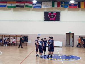 basket-u16-cus-vs-angel-dunk-3