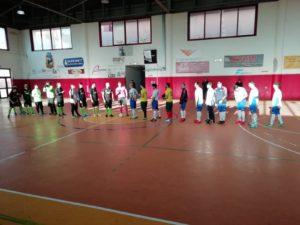 ca5-c2-atletico-saviano-ottaviano-vs-cus