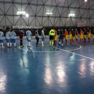 ca5-u21-aversa-vs-cus-2