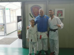 karate-open-day-liceo-marcianise