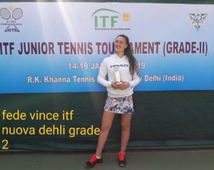 tennis-federica-sacco-open-india-1