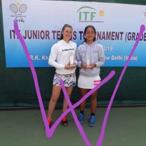 tennis-federica-sacco-open-india-2