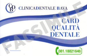 tessera-clinica-dentale-bava