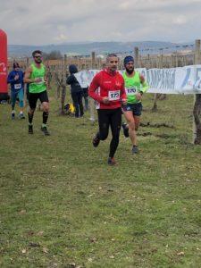 atletica-campionati-regionali-di-societa-master-cross-1