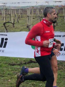 atletica-campionati-regionali-di-societa-master-cross-2