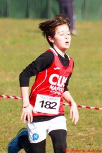 atletica-leggera-campionati-di-cross-13
