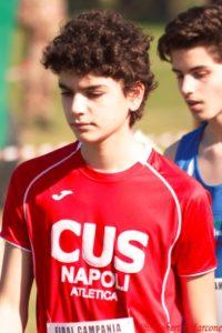 atletica-leggera-campionati-di-cross-15