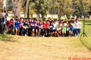 atletica-leggera-campionati-di-cross-16