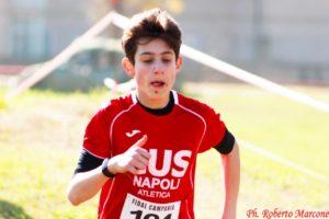 atletica-leggera-campionati-di-cross-18