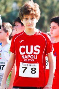 atletica-leggera-campionati-di-cross-2