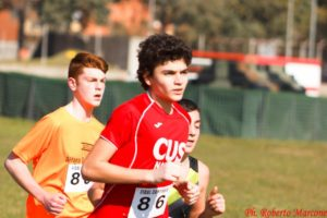 atletica-leggera-campionati-di-cross-20