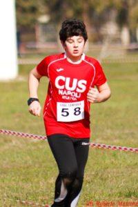 atletica-leggera-campionati-di-cross-21