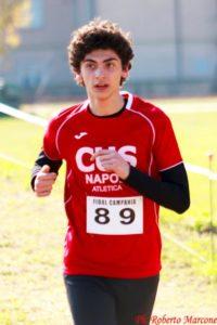 atletica-leggera-campionati-di-cross-23