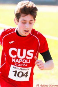 atletica-leggera-campionati-di-cross-24