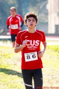 atletica-leggera-campionati-di-cross-25