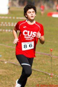 atletica-leggera-campionati-di-cross-28