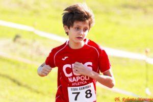atletica-leggera-campionati-di-cross-3