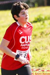 atletica-leggera-campionati-di-cross-30
